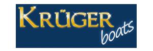 Brand-Logo-Kruger