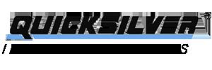 Brand-Logo-Quicksilver