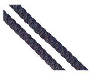 Полуестерно въже
