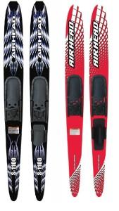 Водни ски Airhead AHS-1100,AHS-1200
