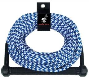 Въже за теглене - водни спортове