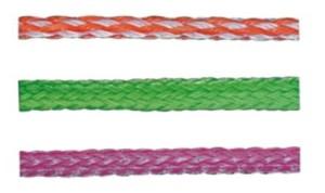 Плаващо въже