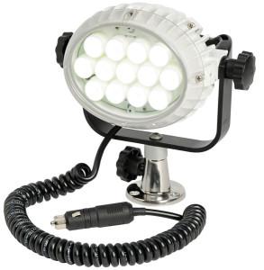 Фар LED