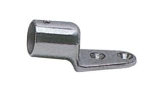 Основа за дръжка на корпус INOX
