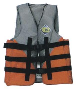 c28877130b2 Спасително оборудване за лодки