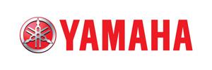 Надуваеми лодки Ямаха лого