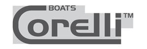 Brand-Logo-Zodiac_Corelli
