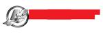 mercury_logo