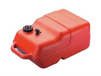 Резервоар за гориво за лодки