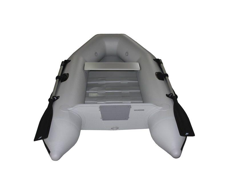 Надуваеми лодки Mercury Dinghy 240