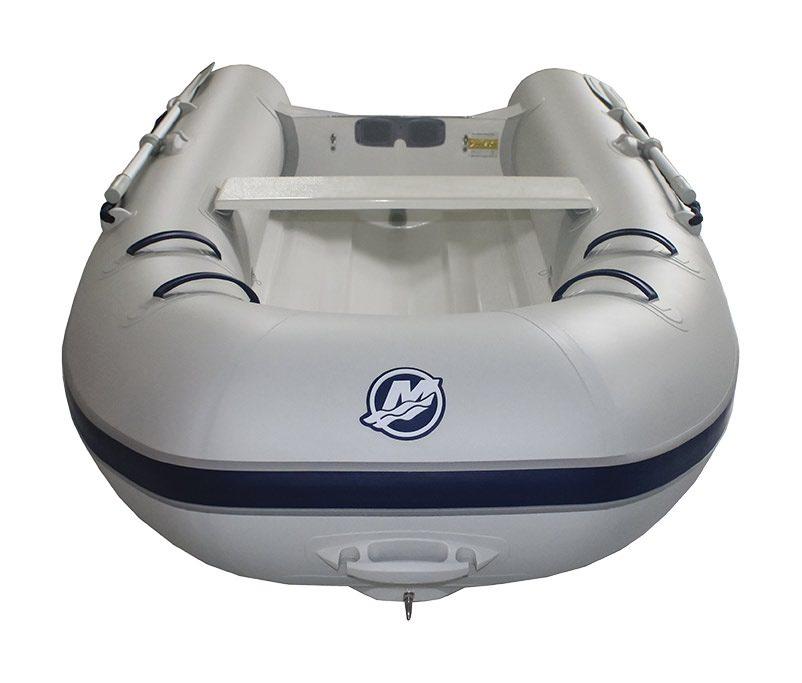 Надуваеми лодки Mercury Dynamic 300