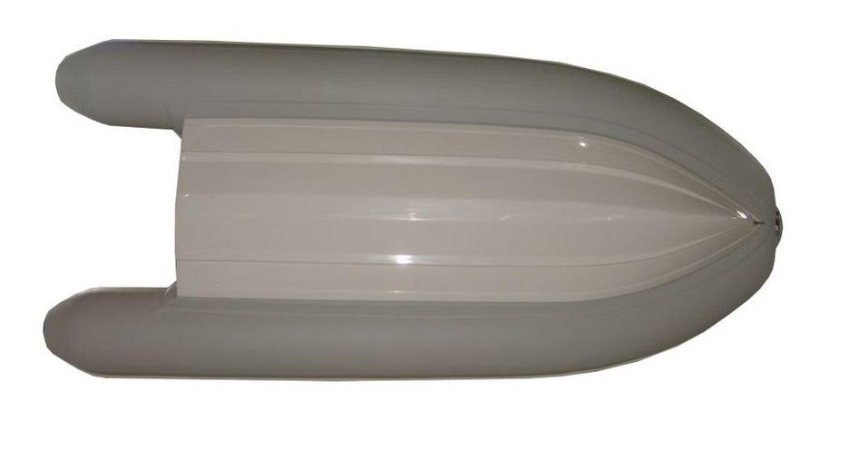 Надуваеми RIB лодки Mercury Ocean Runner 460