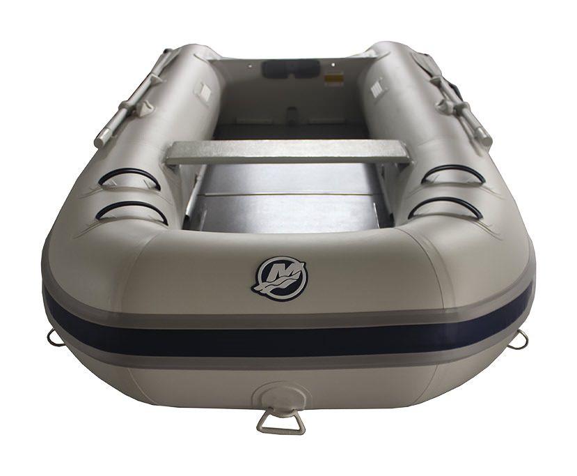 Надуваеми лодки Mercury Sport 320 Enduro