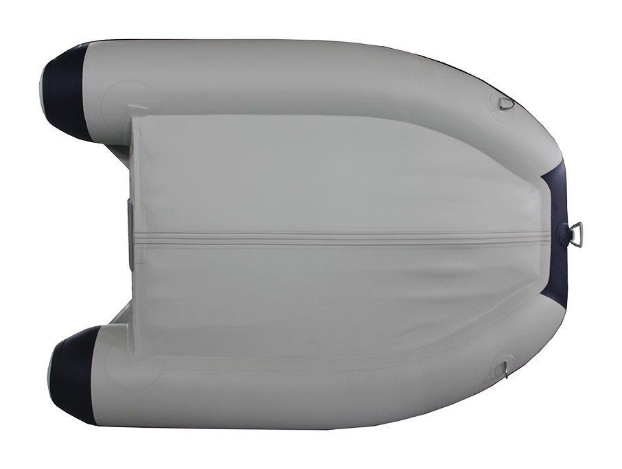 Надуваеми лодки Mercury Ultra Light 220