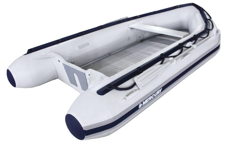 Надуваеми лодки Mercury Sport 365 XS