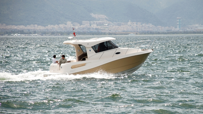Goby280 (6)