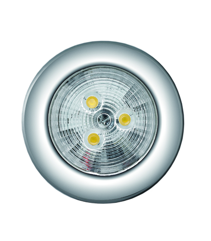 LED кабинно осветление