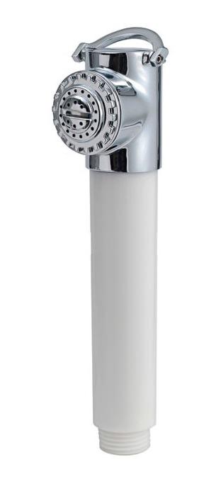 Слушалка за душ