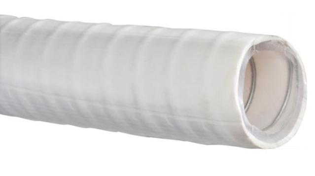 Маркуч за тоалетна PVC