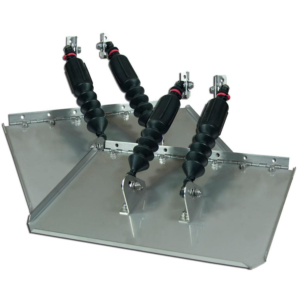 Стабилизатори за лодка / tab locators