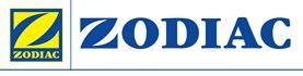 Надуваеми лодки Зодиак /  Zodiac