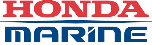 Извънбордови двигатели Honda / Хонда