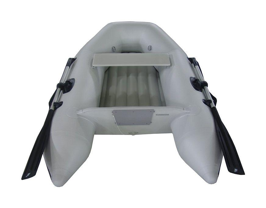 Надуваеми лодки Mercury Dinghy 200